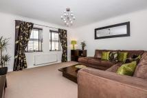 3 bed Terraced house in Forfield Drive...