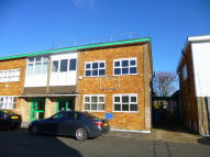property to rent in Station Close,