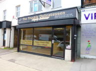 property to rent in High Street,Potters Bar,EN6