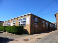 property to rent in Darkes Lane, Potters Bar, EN6
