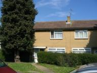 semi detached house to rent in Haseldine Meadows...