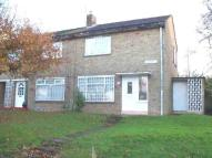 6 bed Terraced property in Veritys, Hatfield, AL10