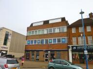 property to rent in Brosnan House, Darkes Lane, Potters Bar, EN6