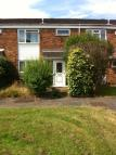 5 bed Terraced property in St. Audreys Close...