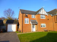 3 bed Detached house to rent in Anthorne Close...