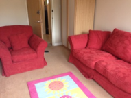 4 bed Terraced home to rent in STOCKBREACH CLOSE...