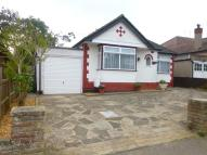 Detached house for sale in ELMFIELD ROAD...