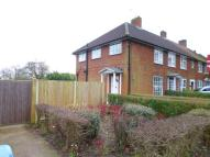 End of Terrace property to rent in Beechfield Road...