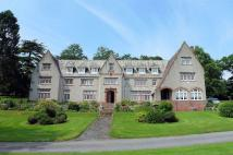 Flat for sale in Corwen Road, Ruthin