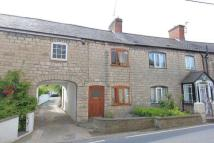2 bedroom Terraced property in Mwrog Street, Ruthin