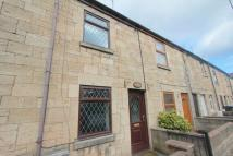 2 bed Terraced property to rent in Park Road, Ruthin
