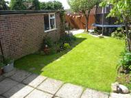 3 bed Detached home for sale in Wainers Close...