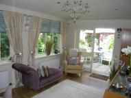 4 bed Detached house for sale in Appleton Court...