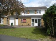 Detached home for sale in Manor Heath...