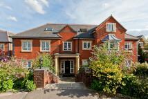 3 bedroom Flat for sale in Tudor Lodge...
