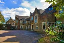 10 bedroom Detached home for sale in Haslemere Road, Witley...