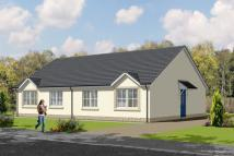 new development for sale in Gilmours Avenue...