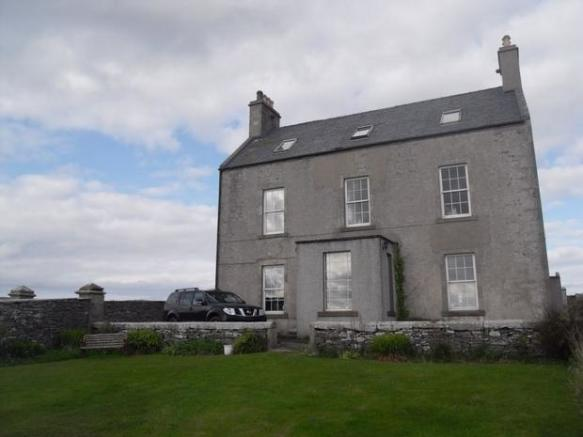 maryfield bressay shetland Book maryfield house hotel, bressay on tripadvisor: see 22 traveller reviews, 15 candid photos, and great deals for maryfield house hotel, ranked #1 of 1 hotel in.