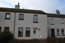 2 bedroom Terraced property in 29 Cromarty Place...