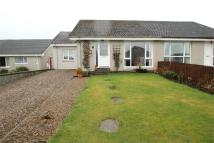 Semi-Detached Bungalow for sale in 1 Drumbeg Crescent...