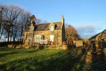 5 bedroom Detached house for sale in Upper Drumbulg...