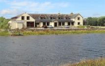 property for sale in DOUNE BRAES HOTEL, ISLE OF LEWIS, Western Isles, Scotland