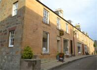 property for sale in DORNOCH PATISSERIE & CAFE, DORNOCH, Highland