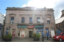Block of Apartments for sale in 164 High Street, ELGIN...