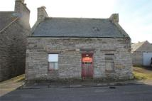 Detached property in 3 Harbour Road, Keiss...