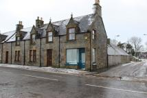 7 bedroom semi detached property in Livet House...