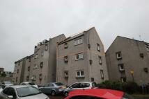 Flat in 25 Jute Street, Aberdeen...