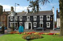 property for sale in IMPERIAL HOTEL, CASTLE DOUGLAS, Castle Douglas, Dumfries and Galloway