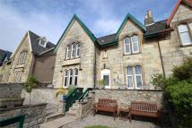 property for sale in HAWTHORN BANK GUEST HOUSE, OBAN, Argyll and Bute