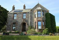 property for sale in HILLCREST HOUSE, WIGTOWN, NEWTON STEWART, Dumfries and Galloway
