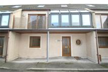 Terraced home for sale in 2 Cormacks Court...
