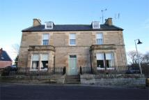 property for sale in Shandwick House, Chapel Street, TAIN, Highland