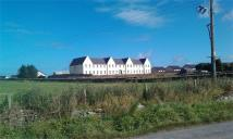 property for sale in FAIRVIEW HOUSE FLATS, HALKIRK, THURSO, Highland