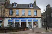 property for sale in 70 High Street, INVERGORDON, Highland