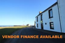 property for sale in Ark Inn, Shore Street, Sandhaven, FRASERBURGH, Aberdeenshire