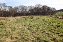 Land in Rothes, ABERLOUR, Moray for sale