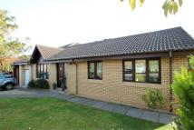 23 Hebenton Road Detached house for sale