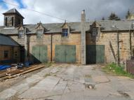 property for sale in Clock Tower, Kinloss, FORRES, Moray
