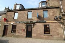 property for sale in Queens Arms, King Street, Inverbervie, by Montrose, Aberdeenshire