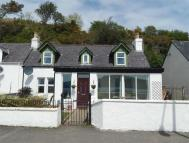 semi detached home in Old Post Office House...