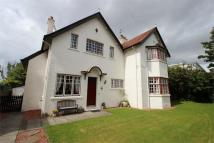 property for sale in 53 Sorbie Road, ARDROSSAN, North Ayrshire