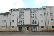 2 bed Apartment for sale in 42 Riverside Court...