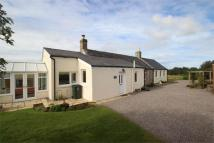 4 bedroom Detached home for sale in Granary Cat Lodge and...