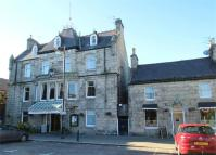 property for sale in Gordon Arms Hotel, The Square, HUNTLY, Aberdeenshire