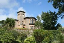 property for sale in Craigard House Hotel, Low Askomil, CAMPBELTOWN, Argyll and Bute