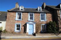 5 bed Terraced property in Douglas Row, INVERNESS...